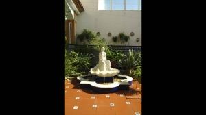 la-mufla-arquitectonicas-fuentes_22