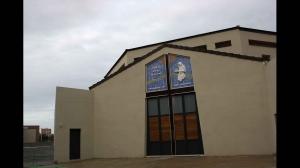 la-mufla-arte-sacro-iglesias-parroquia-de-sor-eusabia_03
