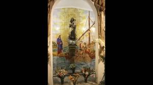 Parroquia Nuestra Señora del Carmen (Puntaumbría)