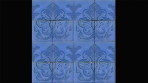textura cerámica